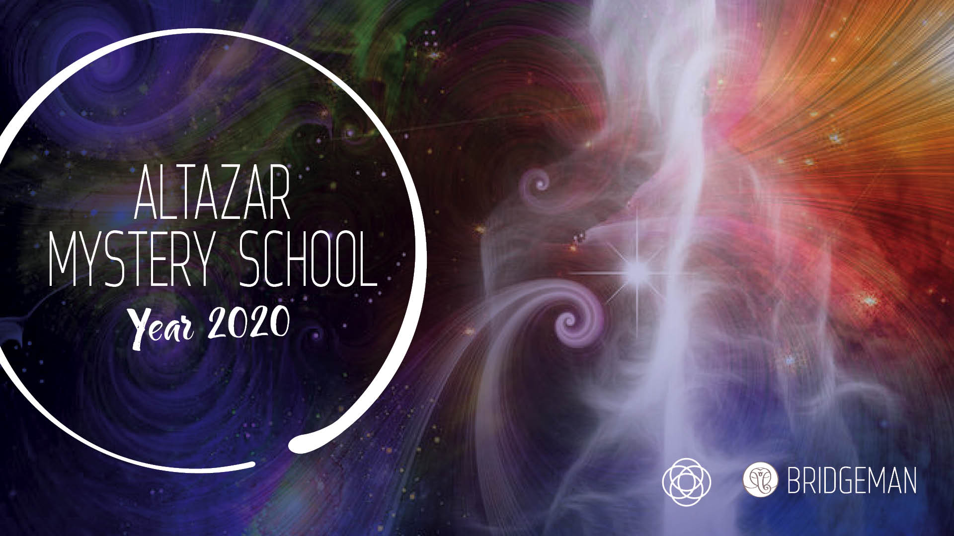 Altazar Mystery School