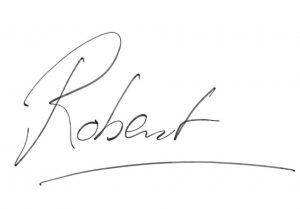 Robert Bruggeman