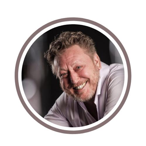 Geert Kimpen Bridgeman