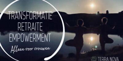 empowermentretraite